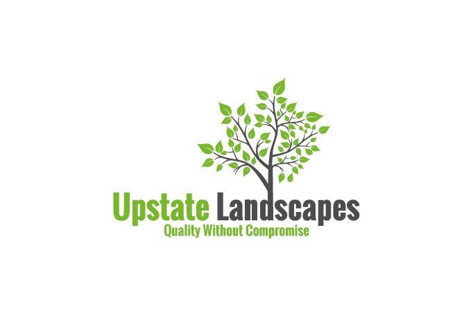 Upstate Landscapes & The Window Cleaning Pro