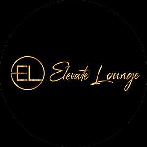 Elevate Lounge NJ