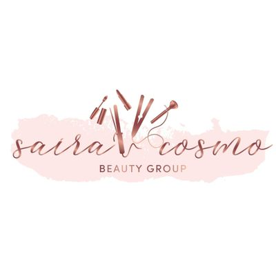 Avatar for SairaCosmo Beauty Group
