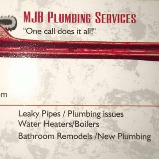 MJB Services