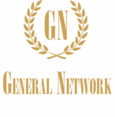 Avatar for General Network, LLC