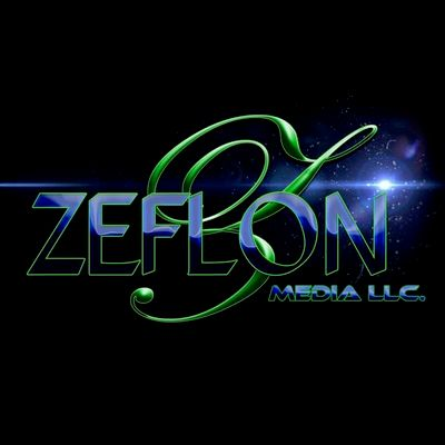 Avatar for Zeflon Removal Services