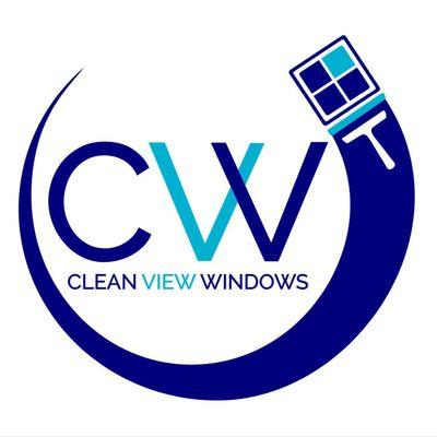 Avatar for CLEAN VIEW WINDOWS & MORE LLC