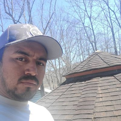 Avatar for Roofing services