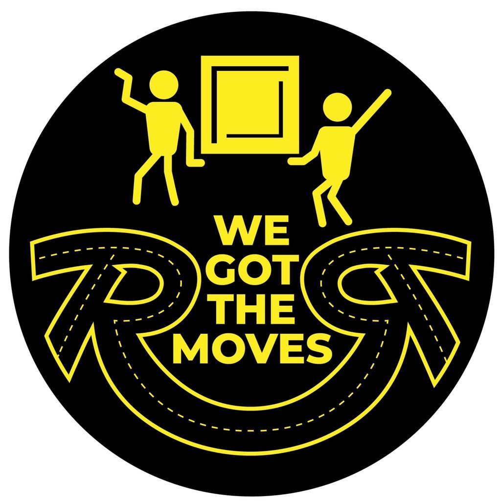 RoadRunner relocation services LLC