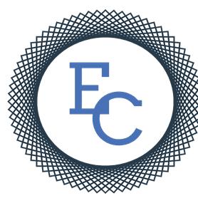 Avatar for Eco Elegance