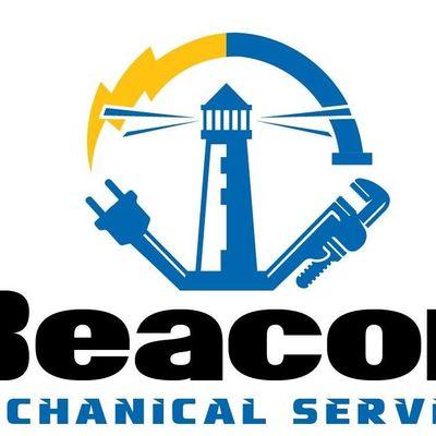 Avatar for Beacon Mechanical Service, LLC