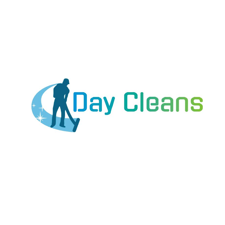 DayCleaning Services LLC