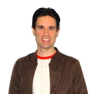 Avatar for Dan Essaf Music