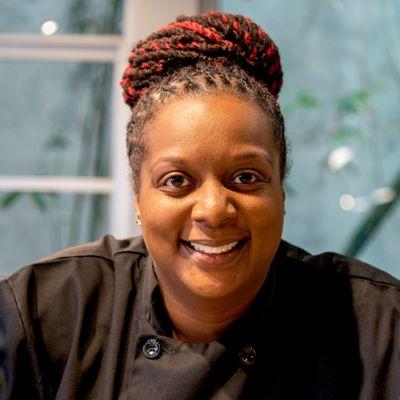 Avatar for Kitchen Killa Culinary Solutions