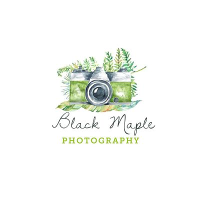 Avatar for Black Maple Photography