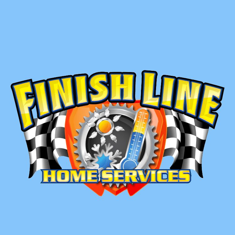 Finish Line Home Services