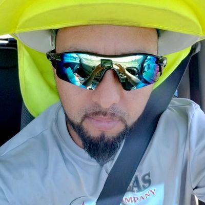 Avatar for Antony's construction