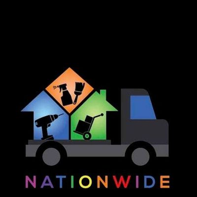 Avatar for Nationwide Moving and Janitorial Solutions