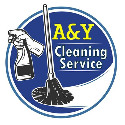 Avatar for A & Y Cleaning Services