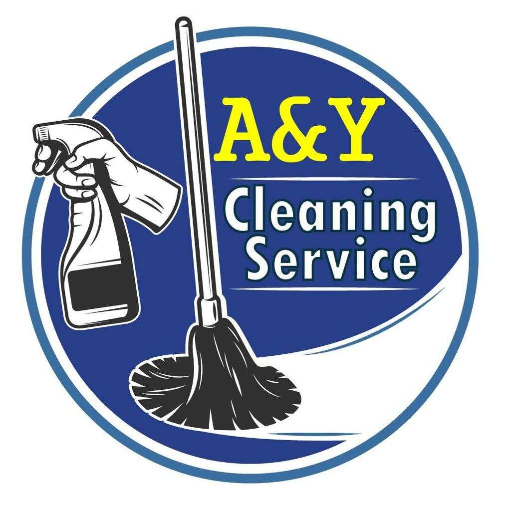 A & Y Cleaning Services
