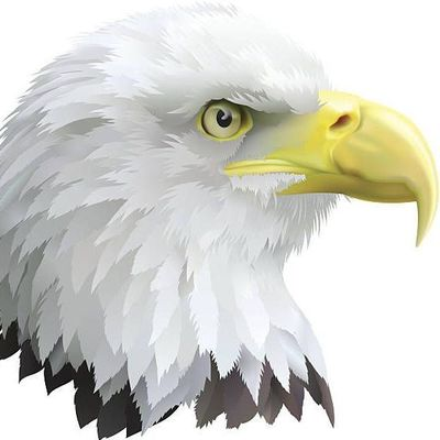 Avatar for Eagle Moving and Storage