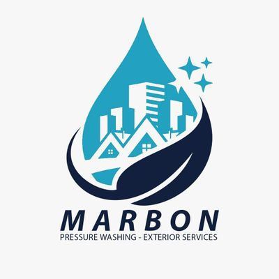 Avatar for Marbon Pressure Washing & Exterior Services