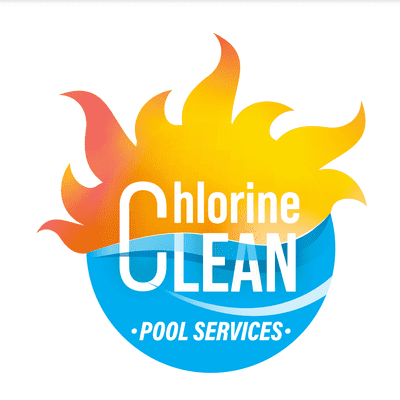 Avatar for Chlorine Clean