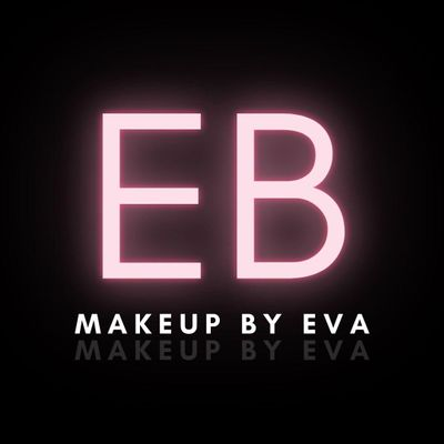 Avatar for Makeup by EVA