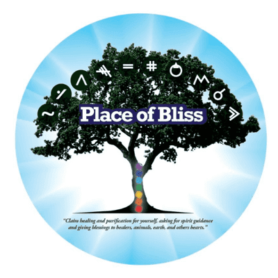 Avatar for Place of Bliss Sanctuary