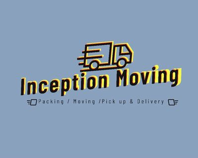 Avatar for Inception Moving