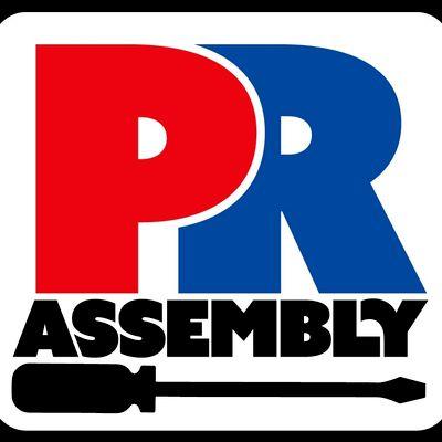 Avatar for PR Assembly