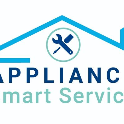 Avatar for Appliance smart service
