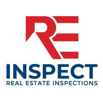 Avatar for Real Estate Inspections