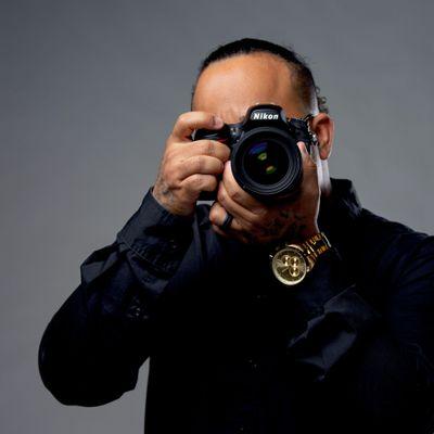 Avatar for Through. My. Eyes Photography