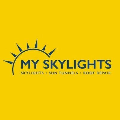 Avatar for MY SKYLIGHTS LLC