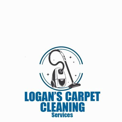 Avatar for Logan's carpet cleaning