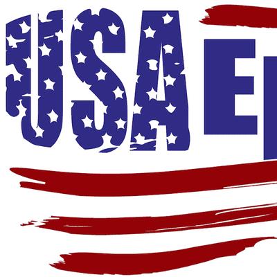 Avatar for USA Epoxy of New England LLC