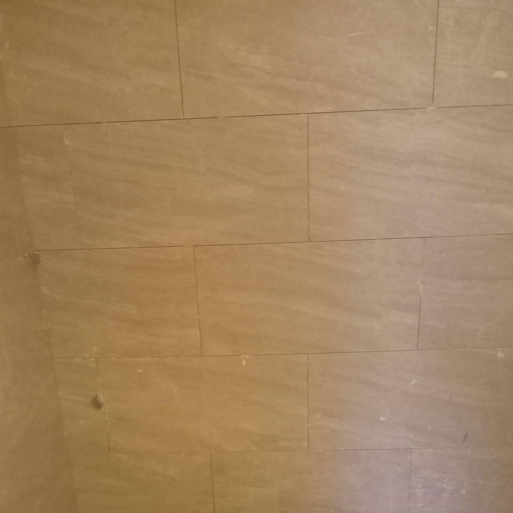 C&M trash removal /pressure cleaning /painting