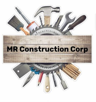 Avatar for MR Construction Corp