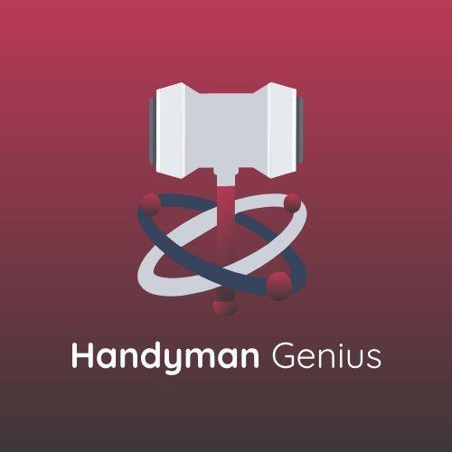 PRO Handyman 24/7