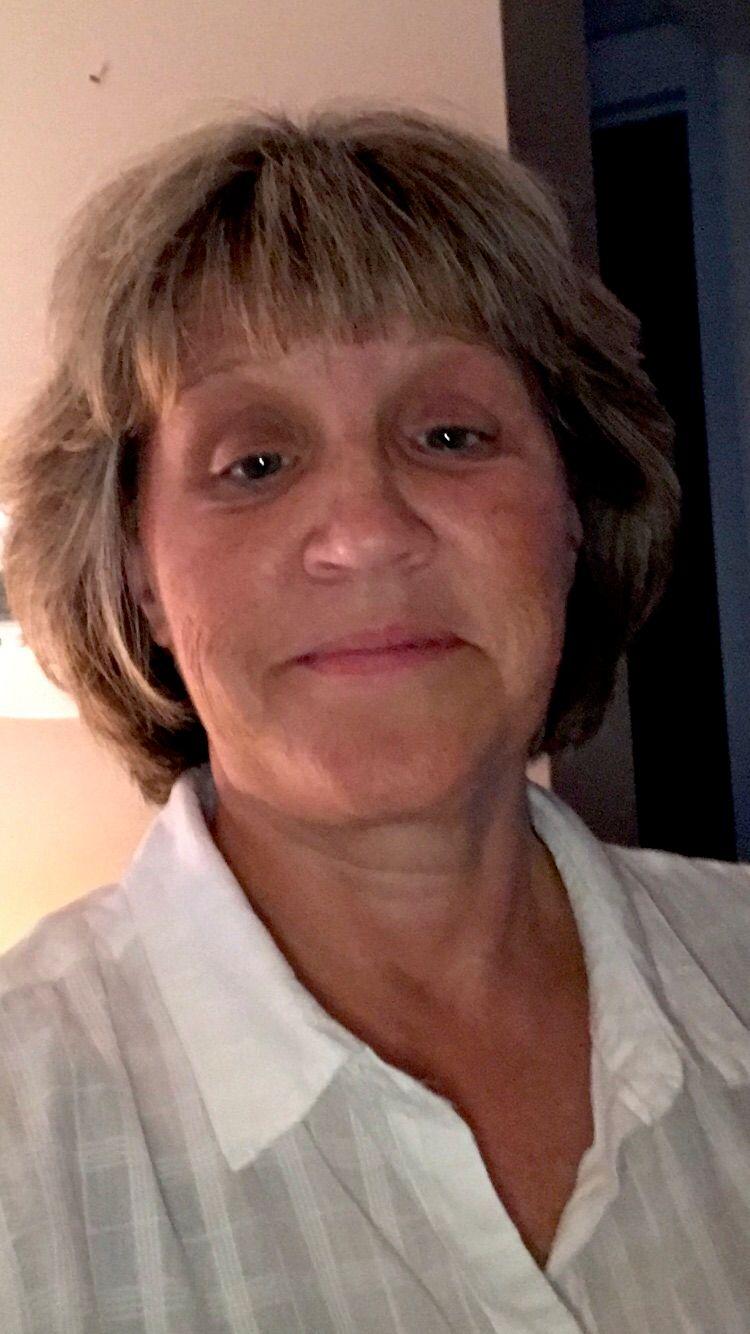 Marilyn Maikisch