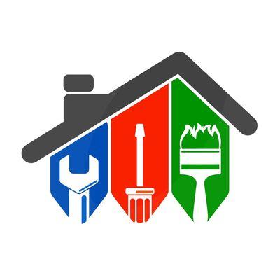 Avatar for Stojic Maintenance & Repair