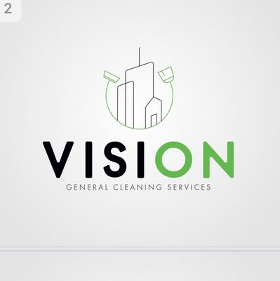 Avatar for Vision General Cleaning Services