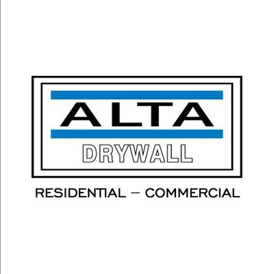 Avatar for Alta Drywall Solutions