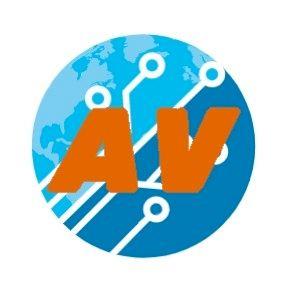 Avatar for AV Evolution LLC