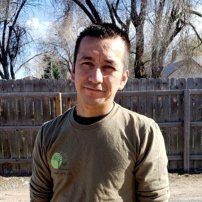 Avatar for Villa Hermosa Landscaping LLC