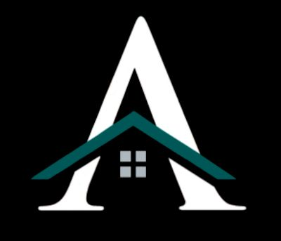 Avatar for Abreu Property management