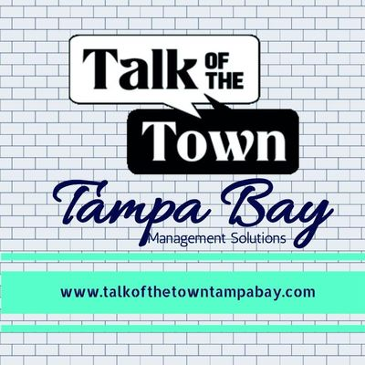 Avatar for Talk of the Town Tampa Bay
