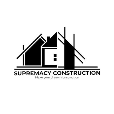 Avatar for supremacy construction
