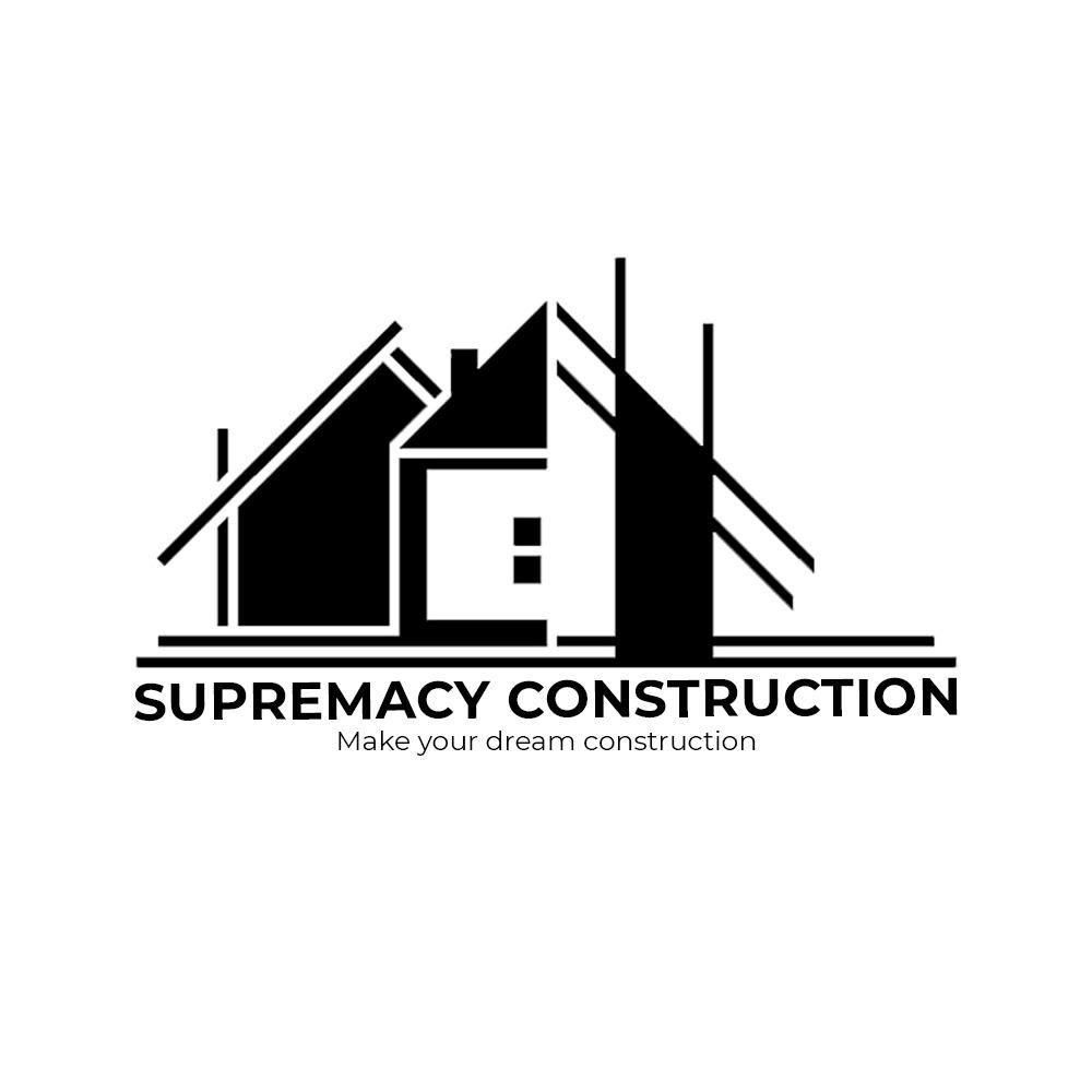 supremacy construction