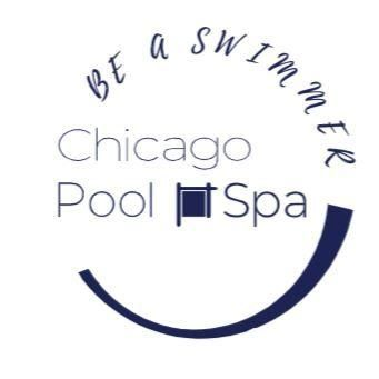 Chicago Pool and Spa - Above Ground Specialists.