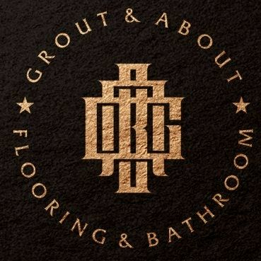 Grout & About Flooring and Bathroom