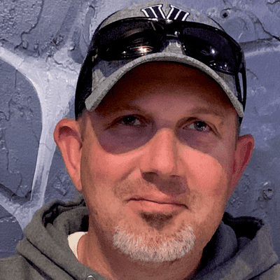 Avatar for Liberty Stump Removal LLC