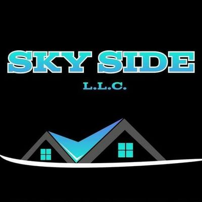 Avatar for Sky Side L.L.C.